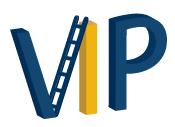 VIP Consortium
